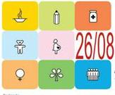 20-08-2014-objetivos_milenio_3
