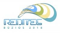 27-11-2017---Reditec-2018 (1)