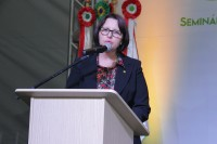 abertura-sepei-2016-secretaria-municipal