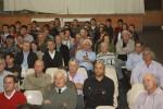 Audiência Pública para o Plano Diretor Camara de Criciúma_LC-015