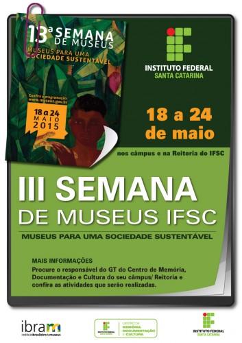 CARTAZ_semana_museus-VFinal