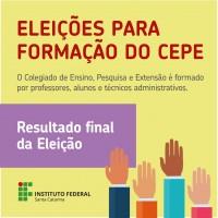 CEPE2017-06