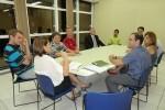 Colegiado Campus Criciúma