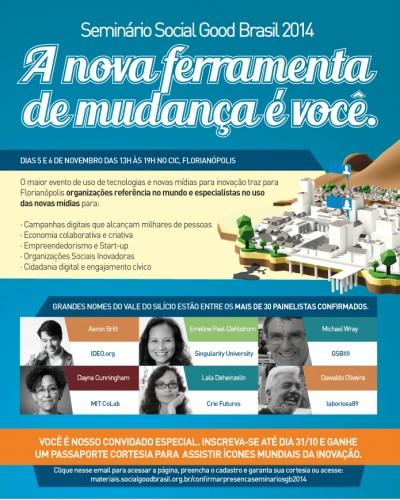 E-MAIL CORTESIA PARCEIROS-3