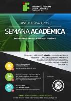FACEBOOK3 semana_academica_itajai