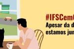 IFSC_em_casa_link_digital (1)
