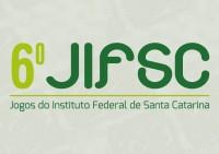 Logo-JIFSC