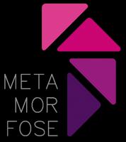 Logo-Mostra