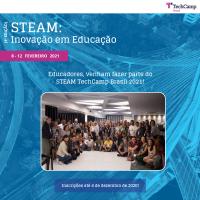 Posts_TechCamp2021-03