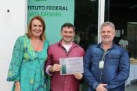 Prêmio IFSC de Inovação (1)