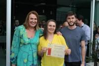 Prêmio IFSC de Inovação (4)