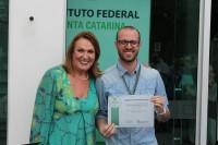 Prêmio IFSC de Inovação (5)