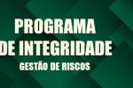 ProgramaIntegridade_editavel