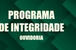 ProgramaIntegridade_ouvidoria