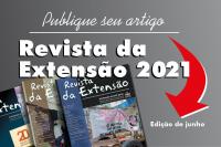Publique seu artigo_pEdição22__15x10cm_cCapas_1d3d2021