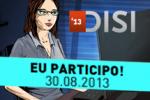 RNP_DISI_Banner_Estático-Port_215x165px