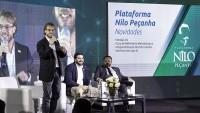Reditec 2018Apresentação_da_Setec