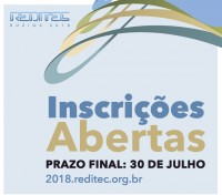 Reditec 2018_post_inscricoes_abertas