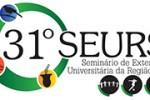 SEURS_logo