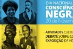 Semana_Consciencia_Negra_destaque