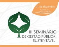 seminario-ifsc-sustentavel