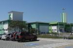 ararangua_campus