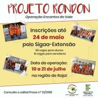 arte_face_projeto_rondon