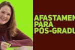 arte_link_afastamento_pos