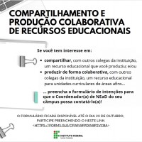 arte_recursos_educacionais