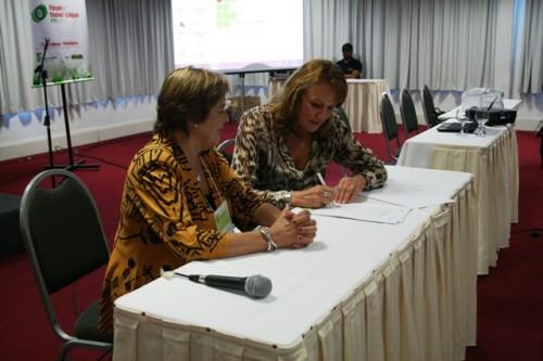 assinatura_convenio_UNVM