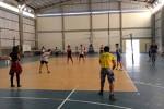 atividades_espotivas_sabado