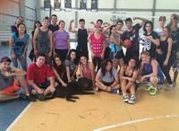 atividades_espotivas_sabado02