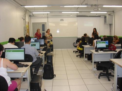 aula inaugural ararangua