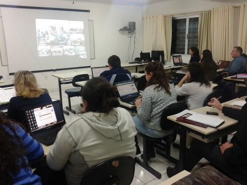 aula_inaugural_braco_do_norte_especializacao_ensino_ciencias