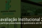 avaliacao_institucional2019_banner_linkdigital