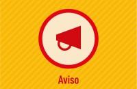 aviso_site