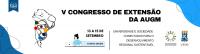 banner-congresso-augm