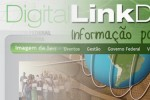 banner-link-digital