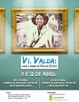 banner_valda_costa