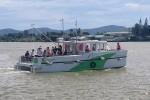 barco-escola1