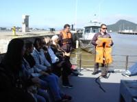 barco_escola_itajai