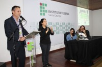 cabral_encontro_PE_IFSC