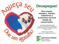campanha-do-agasalho-joinville