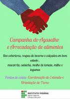 campanha_agasalho_sj