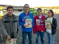 campus_chapeco
