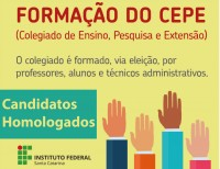 candidatos-CEPE