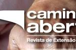capa_caminhoaberto_IFSC_4_destaque_link
