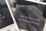 capa_destaque_link_manuais
