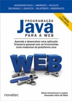 capa_java-215x300