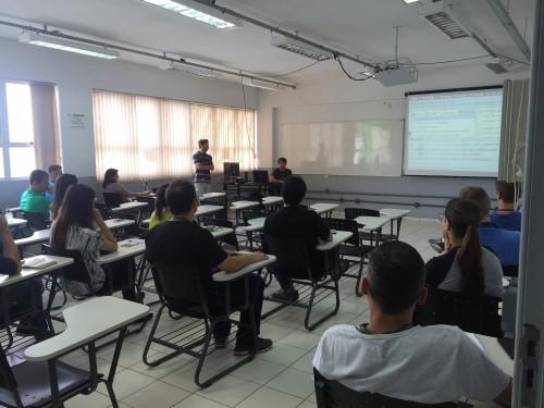 capacitacao_campus_lages
